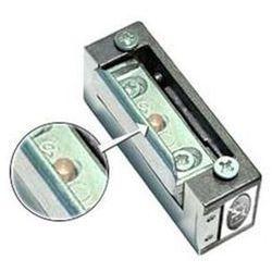 Elektrozaczep symetryczny z pamięcią ORNO, towar z kategorii: Akcesoria do drzwi