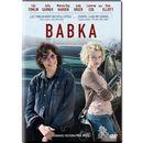 Babka (DVD) - Paul Weitz - sprawdź w wybranym sklepie