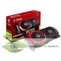 GeForce GTX 1060 X 3GB DDR5 192BIT DVI/HDMI/3DP