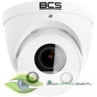 Kamera IP BCS-DMIP2201IR-M-III