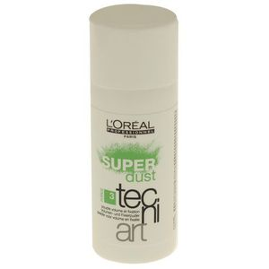 L'Oréal puder do włosów Super Dust - 7 g (3474630614611)