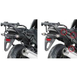 Givi PLXR208 Stelaż pod kufry boczne Monokey do Honda CBF1000 - produkt z kategorii- stelaże motocyklowe