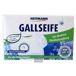 Heitmann mydełko odplamiające - produkt z kategorii- wybielacze i odplamiacze