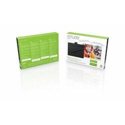 Tablet graficzny WACOM INTUOS PHOTO PEN&TOUCH S Czarny darmowa dostawa! - produkt z kategorii- Tablety graficz