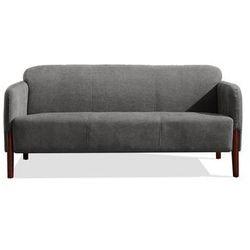 Sofa 3-osobowa fusion marki Bemondi