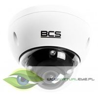 Kamera IP BCS-DMIP5201AIR-III