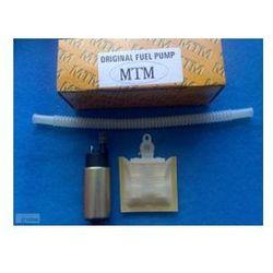 New 30mm Intank EFI Fuel Pump Piaggio MP3 250 VESPA SCOOTER 2006-2012 639150, kup u jednego z partnerów