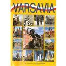 Warszawa (Wersja Włoska) (128 str.)