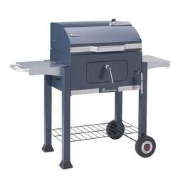 Grill wózek LANDMANN DORADO 31401