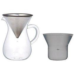 Zaparzacz do kawy Slow Coffee Style z karafką 300 ml (4963264496650)