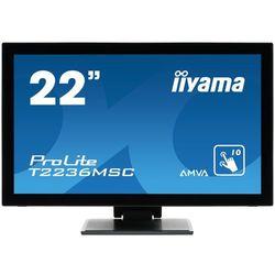 T2236MSC marki Iiyama (monitor komputerowy)