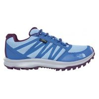 Damskie buty  litewave fastpack gtx, marki The north face