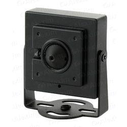 Kamera AHD Micro 1080P-C