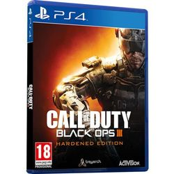 Call of Duty Black Ops 3 [kategoria wiekowa: 18+]