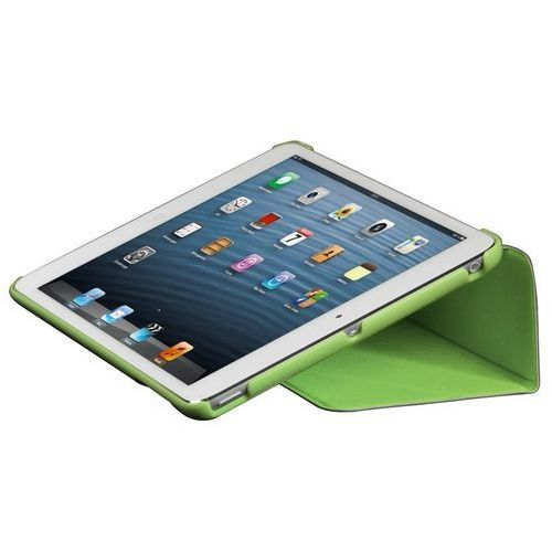 etui 2w1 do ipad mini, zielone od producenta Hama
