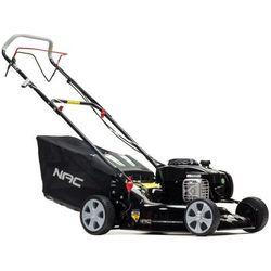 NAC LS46 500E (kosiarka do trawy)