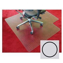 Podkładki na dywany - polipropylen marki B2b partner