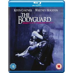 Bodyguard [Blu-Ray|UV] - sprawdź w wybranym sklepie