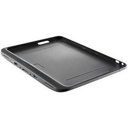 HP ElitePad Security Jacket z czytnikiem Smart Card E5S90AA, etui na tablet 10,1 - sprawdź w wybranym sklepie