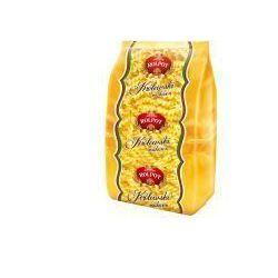 Makaron świderek Królewski 400 g
