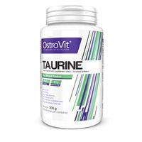 Ostrovit Taurine - tauryna 300g  (5902232611243)