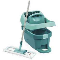 Leifheit mop profi 55096 (wiadro/kółka/mop) szybka dostawa! darmowy odbiór w 21 miastach! (4006501550965)