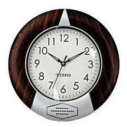 Zegar timo 04g 29 cm marki Feniks