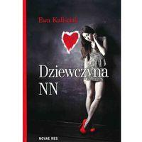 Dziewczyna NN, Novae Res