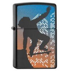 Zapalniczka Zippo Skateboarder in City 60002012 ()