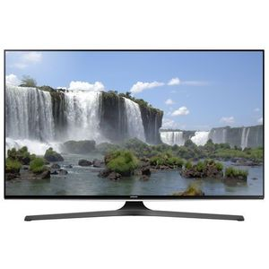 TV LED Samsung UE50J6240