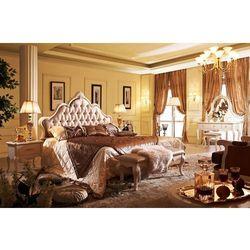 Łóżko 180x200 bella 905 marki Bemondi