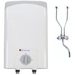 Ogrzewacz elektryczny TATRAMAT EO 5 N z kategorii Bojlery i podgrzewacze