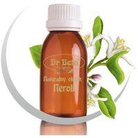 Pollena aroma - dr beta Olejek neroli (bigarade)