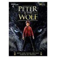 Peter & The Wolf (Piotruś I Wilk)