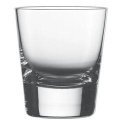 Schott zwiesel tossa szklanki do whisky mała 225ml 6szt