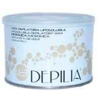 Depilia delikatny wosk Micromica 400ml (8024116002132)