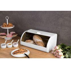 Metalowy chlebak VINTAGE - pojemnik na pieczywo, 827750050