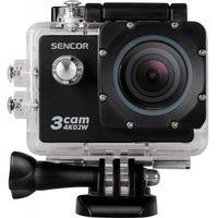 Kamera 3CAM 4K02W OUTDOOR SENCOR z kategorii Kamery sportowe