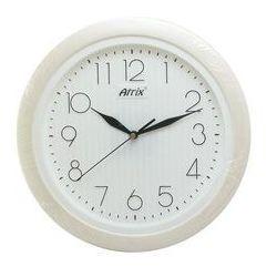 Zegar ścienny classic #o marki Atrix