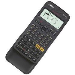 Kalkulator CASIO FX-350EX ClassWiz