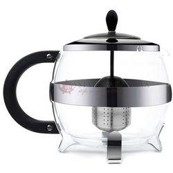 Zaparzacz do herbaty Amo 1,2 L Vialli Design, KUL_5901638721259