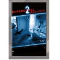 Paranormal activity 2 (dvd) - tod williams marki Dvd video