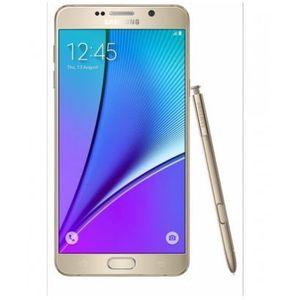 Tel.kom Samsung Galaxy Note 5 32GB SM-N920i, system [Android]
