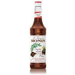 czekoladowo - miętowy 0,7 l od producenta Monin