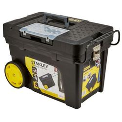 Stanley promobile mobilna skrzynka na narzędzia 1-97-503