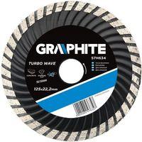 Graphite  57h632 - produkt w magazynie - szybka wysyłka! (5902062576323)