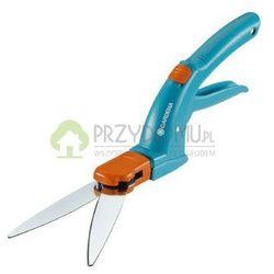 Nożyce do trawy obrotowe CLASSIC 8731 z kategorii Nożyce do krzewów