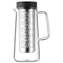Dzbanek z filtrem do parzenia kawy Coffee WMF