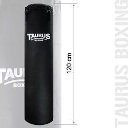 Taurus Worek bokserski  120, kategoria: gruszki i worki treningowe