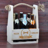 Specially4u Nosidełko na piwo